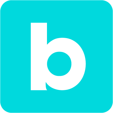 Bus.com